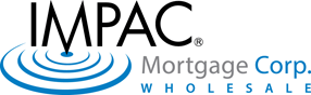 1403822826 ImpacMortgageWholesaleColorWeb - Front Page